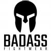Bad Ass Fighter