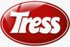 TRESS