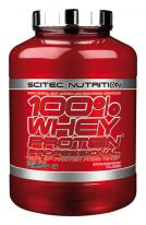 100% Whey Protein* Professional 2350g Dose