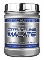 Citrulline Malate 90 St. Kapseln