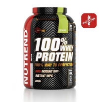 NUTREND 100% WHEY