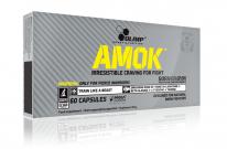 OLIMP AMOK
