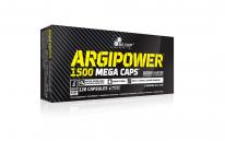 OLIMP ARGIPOWER 1500 MEGA CAPS