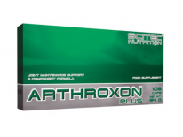 SCITEC ARTHROXON PLUS