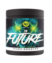 NP THE FUTURE