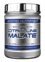 SCITEC CITRULIN MALATE
